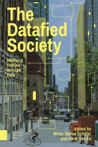 datafiedsociety